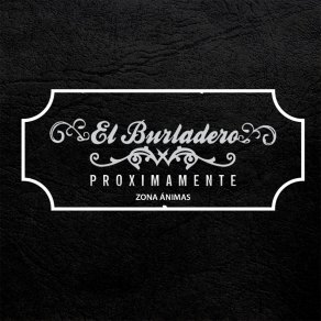 burladero_animas_restaurantes_puebla_mole_caderas