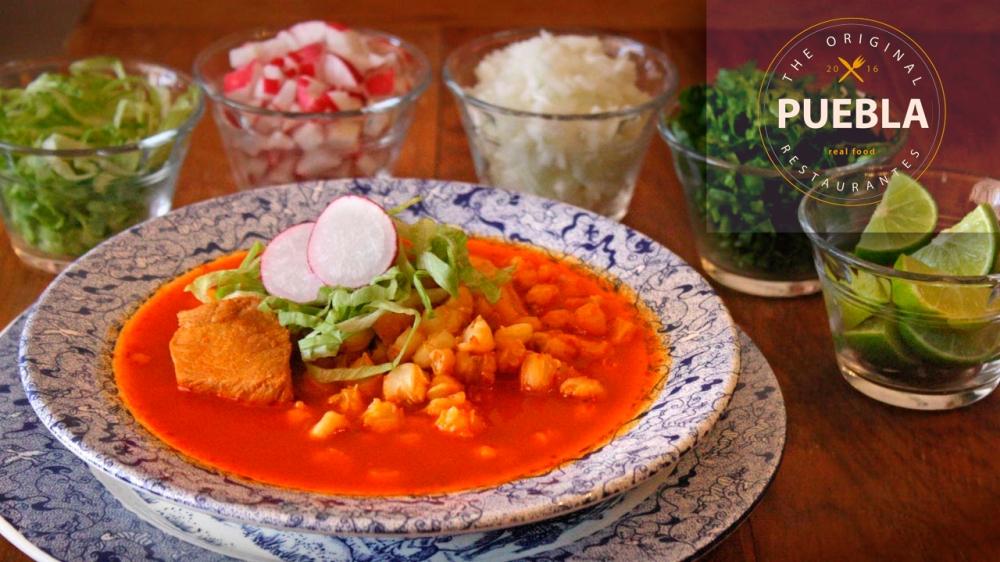 restaurantes_puebla001.jpg