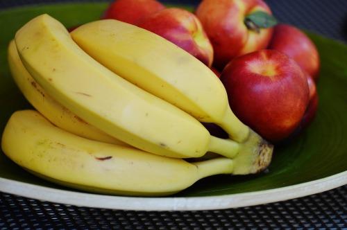 bananas-824918_1280