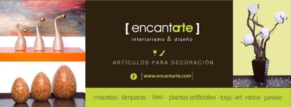 encantarte_muebles_decoracion_puebla_muebleria_01