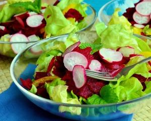salad-753971_1920