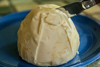 butter-1277088_1280