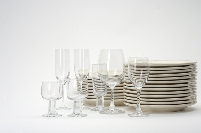 dishes-1348213_1280