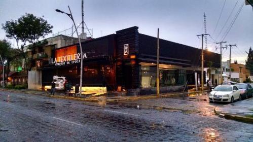 Restaurantes_Puebla_La_Textilería_2