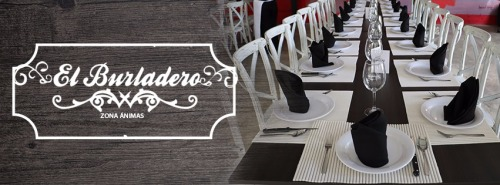 restaurantes_puebla_burladero_mole_caderas_animas_66