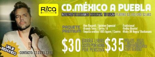 rica_enterteinment_viajes_cd_mexico_puebla_1