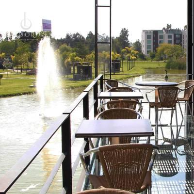 Restaurantes_Puebla_Lagoría_Naturaleza_Sabor_1