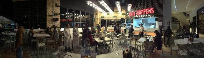 Restaurantes_Puebla_Hook_Fish_Bar_1