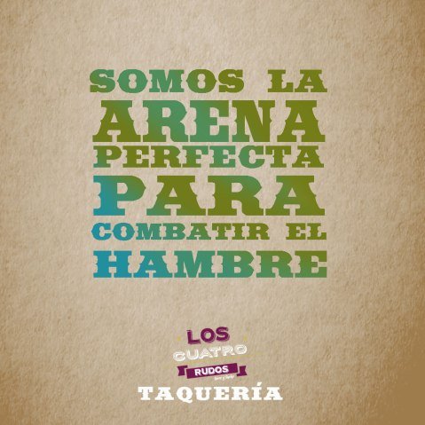 restaurantes_puebla_cuatro_rudos_taqueria_3