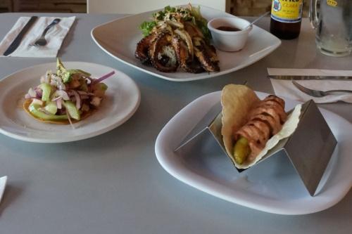 Restaurantes_Puebla_Hook_Fish_Bar_2