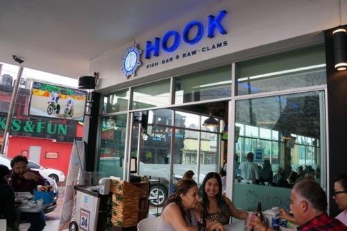 Restaurantes_Puebla_Hook_Fish_Bar_4