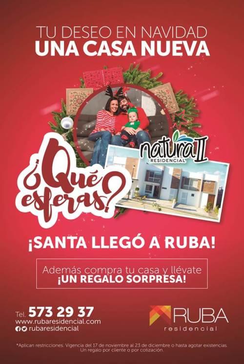 Ruba_Publicidad