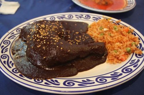 Restaurantes_Puebla_Comida_Xv_Años_De_Rubí_2