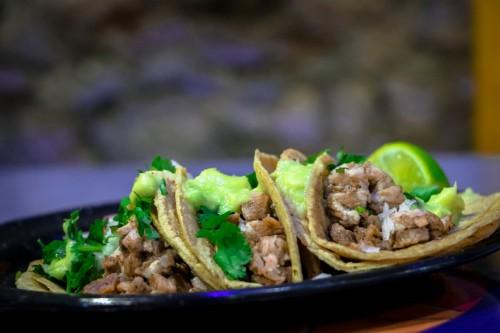 restaurantes_puebla_taqueria_los_cuatro_rudos_tacos_lucha