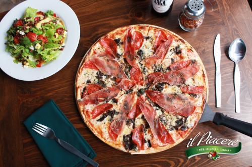 restaurantes_puebla_mejores_lugares_pizza_artesanal_2