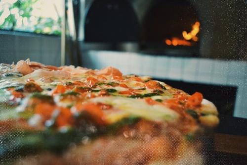 estaurantes_puebla_mejores_lugares_pizza_artesanal_7