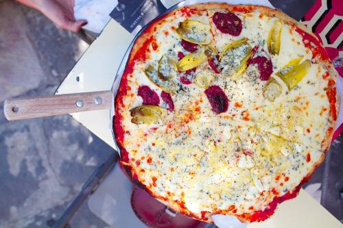 restaurantes_puebla_mejores_lugares_pizza_artesanal_9