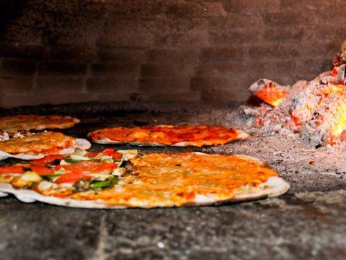 restaurantes_puebla_mejores_lugares_puebla_pizza_artesanal_5
