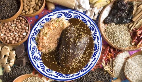 restaurantes_puebla_mole_poblano_tradicion_cultura_platillo_3