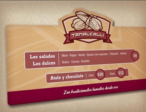 restaurantes_puebla_tamales_puebla_dia_cadenlaria_2