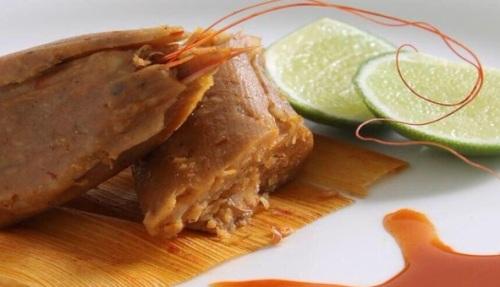 restaurantes_puebla_tamales_puebla_dia_cadenlaria_3