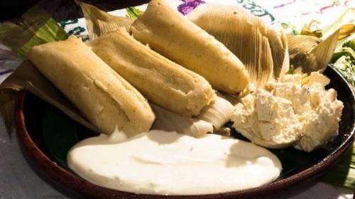restaurantes_puebla_tamales_puebla_dia_cadenlaria_4