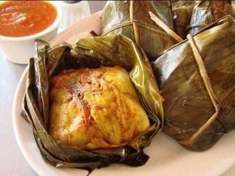 restaurantes_puebla_tamales_puebla_dia_cadenlaria_5