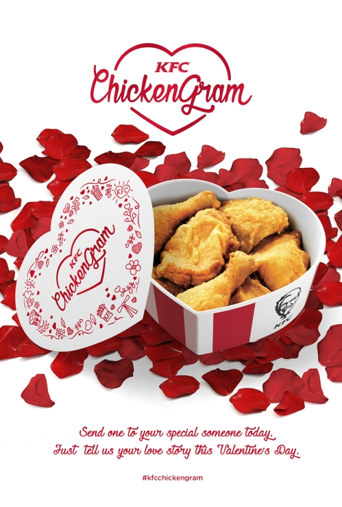 restaurantes_puebla_kfc_chickengram_san_valentin_01