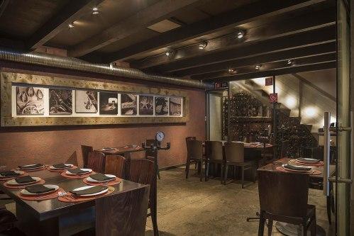 restaurantes_puebla_mejores_restaurantes_puebla_open_table_el_parrillaje_04