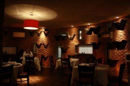 restaurantes_puebla_mejores_restaurantes_puebla_open_table_estancia_argentina_03
