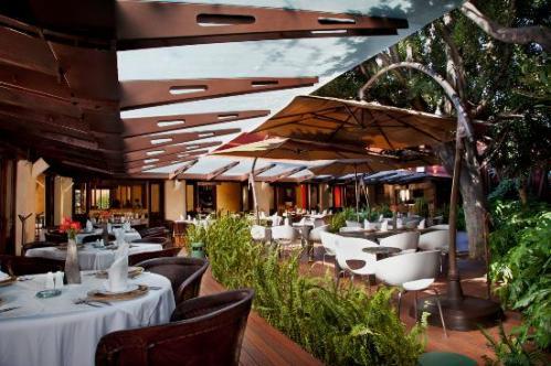 restaurantes_puebla_mejores_restaurantes_puebla_open_table_la_noria_5