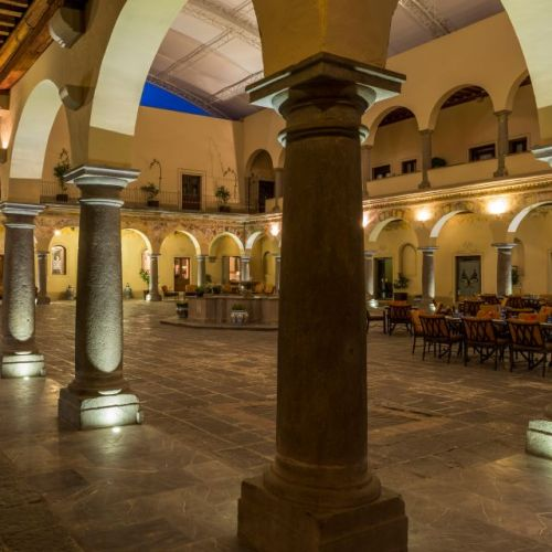 restaurantes_puebla_mejores_restaurantes_puebla_open_table_refectorio_01