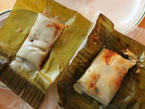 restaurantes_puebla_tamales_mexico_01