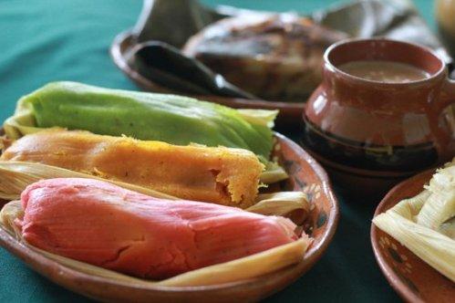 restaurantes_puebla_tamales_mexico_03