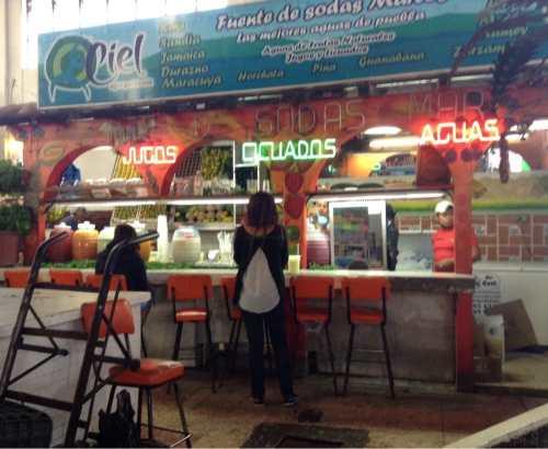 restaurantes_puebla_mejores_aguas_frescas_puebla_02
