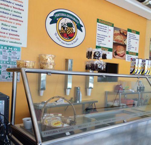 restaurantes_puebla_mejores_aguas_frescas_puebla_07